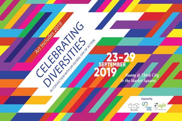 ART INCLUDES FESTIVAL 2019docx1