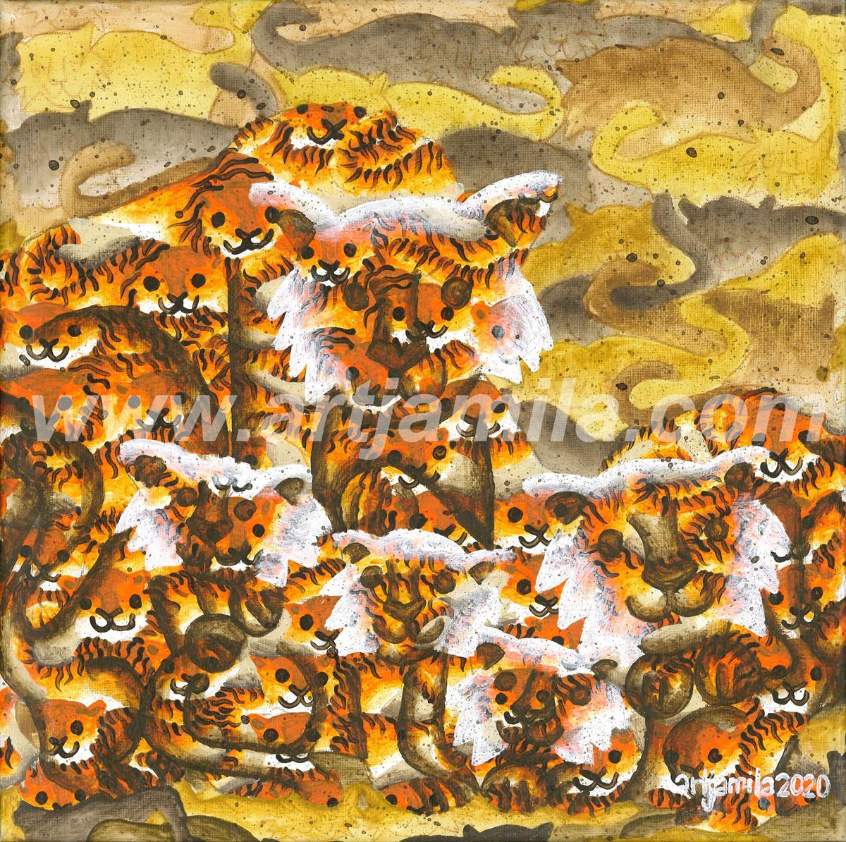 Malaysian Tiger S5_watermark