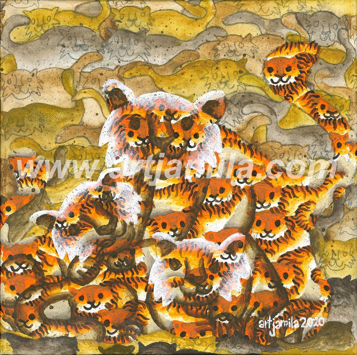 malaysian tiger S4 WATERMARK