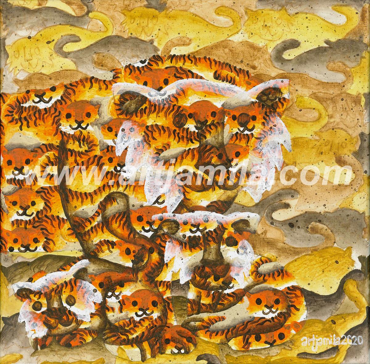 malaysian tiger s6_watermark